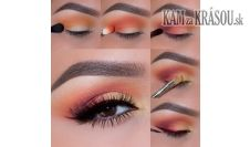 #kamzakrasou #sexi #love #make-up #dyi #diy #make-up #tutorials #eyes #eyes-tutorials #beauty #cosmetics #eyes-shadow #maskara #licenie #liner #beautiful #pretty #pink #gil #woman #womanbeauty #womanpower #love #follow4follow #followforfollov #like4like #likeforlike #picoftheday #amazing #inwag #fbgood #history #kamzakrasou #kamzakrasousk Krok za krokom: V hlavnej úlohe vínovočervená - KAMzaKRÁSOU.sk