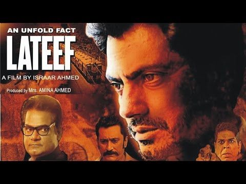 Lateef 4 Full Movie Free Download In Hindi Hd Mp4