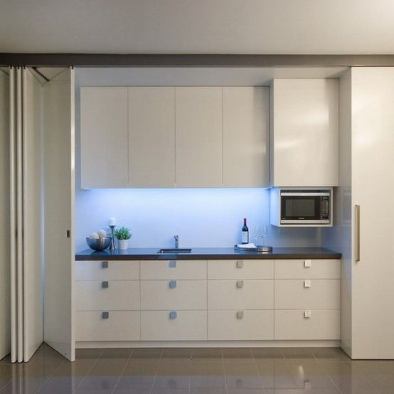 Studio Apartment Kitchen Remodel: 58 Best Pivoting Pocket Doors Images On Pinterest