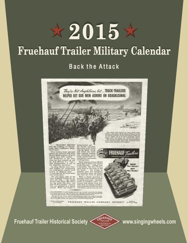 ... Calendar | Military Calendar | Pinterest | Military and Calendar