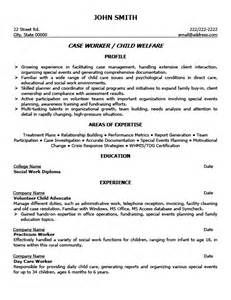 Executive Assistant Cover Letters  Executive Assistant Cover