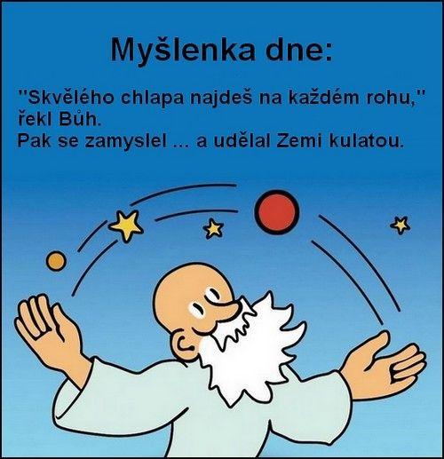 Vtipné citáty - Všechno možný - Hryprodivky.cz