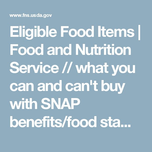 essay about food stamps In september, just two days after a census bureau report showed that food stamps helped keep 4 million americans out of poverty last year, the us house of representatives approved a $39 billion cut to the program (known as the supplemental nutrition assistance program, or snap) over the next decade.