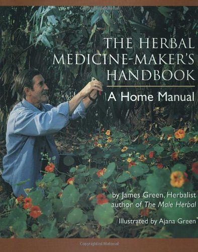 6 Herbal Medicine Books Worth the Investment