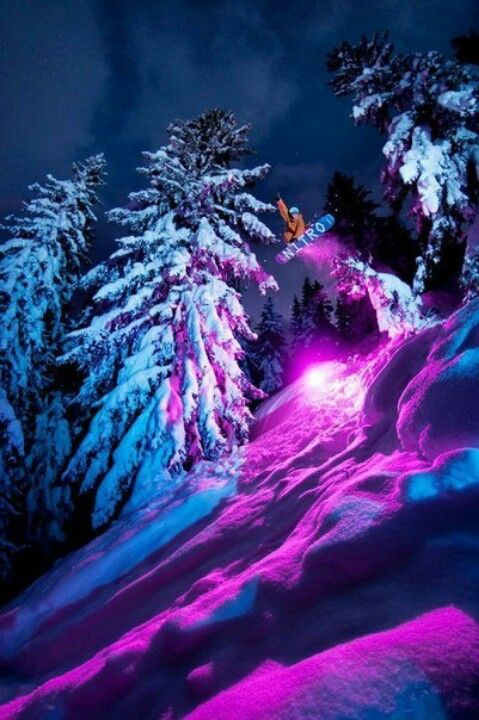 check out awesome videos of everything you love about snowboarding with the…