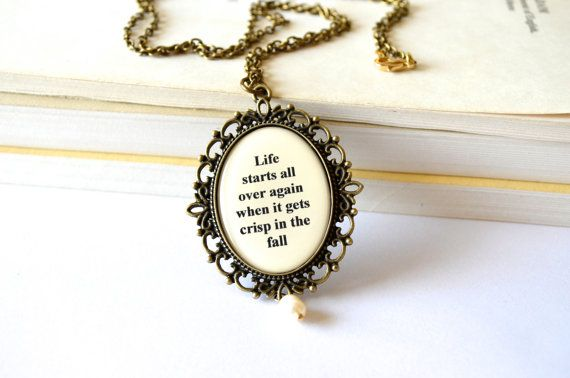 15 Best The Great Gatsby Gift Images On Pinterest