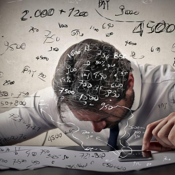 Veja como calcular Numerologia do nome. A numerologia do nome permite investigar a sua personalidade interior, exterior e a sua síntese através do seu nome.