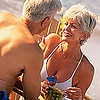 mature dating fun by senior dating Tired of Rejections?  #Flirt #Dating #Sex Appeal