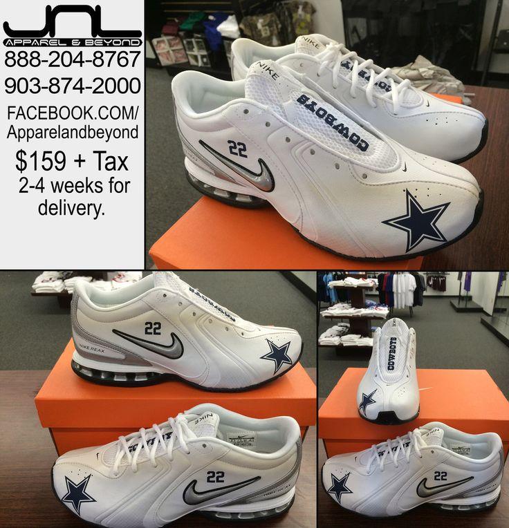 d058fe1686 ... low price nike air max dallas cowboys edition 0063a 5a5a6