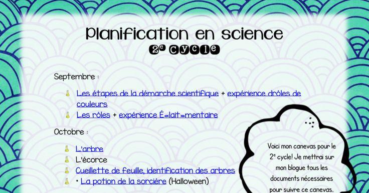 Planification 2e cycle -scienceblogueP.pdf