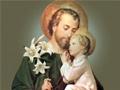 Primer Ángelus del Papa Francisco: El corazón de Dios está lleno de misericordia para todos