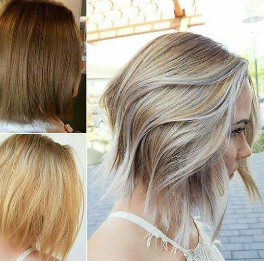 28 best hair color images on pinterest | bright hair colors
