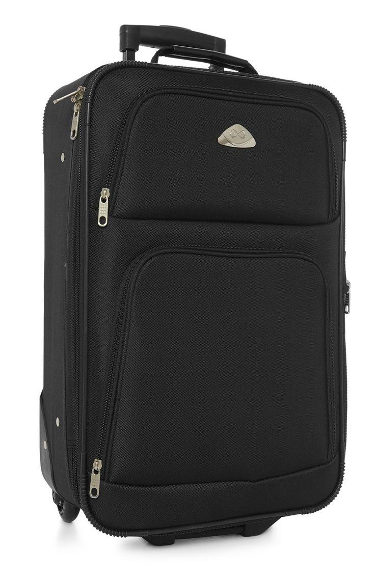 Primark Suitcase Luggage