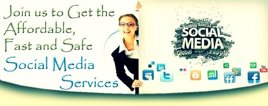 Join us to get the Affordable, Fast and Safe Social Media Services: https://www.youtubebulkviews.com/Register.php