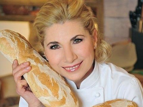 http://www.alice.tv/articoli/ricette-pane-sara-papa/