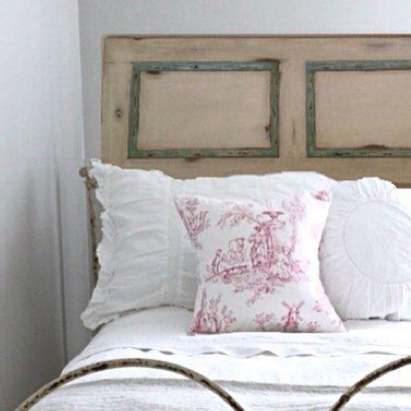 78 mejores ideas sobre cama 1 plaza en pinterest cama de for Camas de 1 plaza baratas