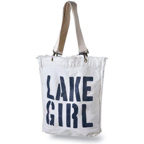 Lake decor | ... Accents, Plaques, Wall Decor, Jewelry, Fashion Accessories, Handbags