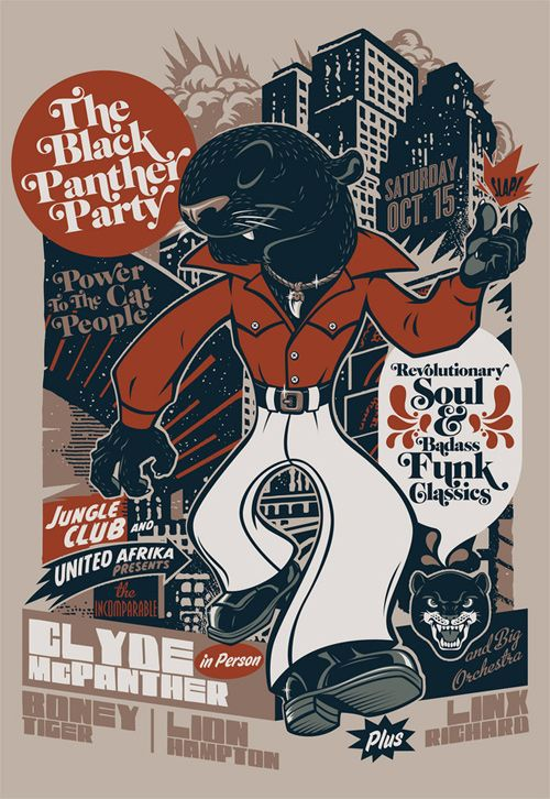 35 Promotional Flyer Design Ideas Worth Checking Out