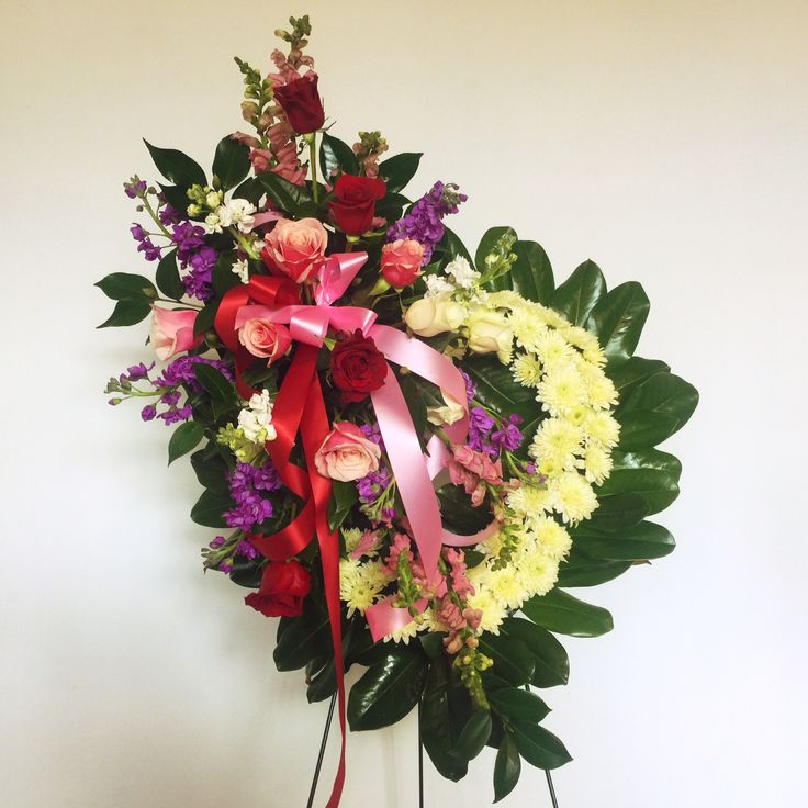 111 best images about sympathy flowers by colonial house on - Memory Gardens Funeral Home Corpus Christi Texas