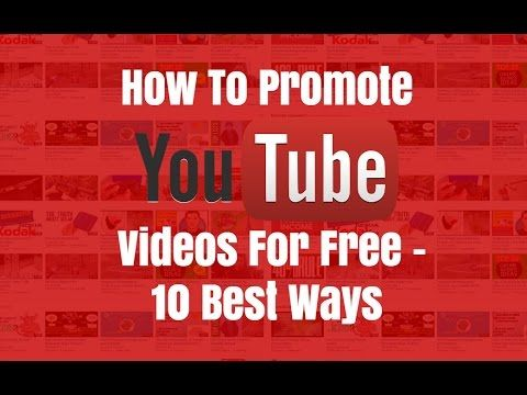 how to get youtube red for free forever