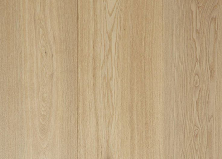 White Smoked European Oak   Woodcut