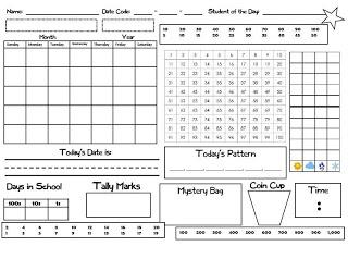 calendar math lesson plans 1st grade 1000 images about. Black Bedroom Furniture Sets. Home Design Ideas