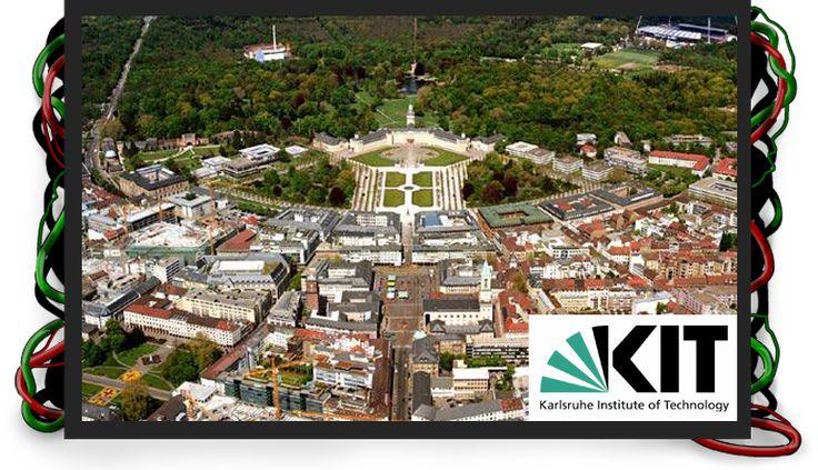 Gute Gründe für Karlsruhe