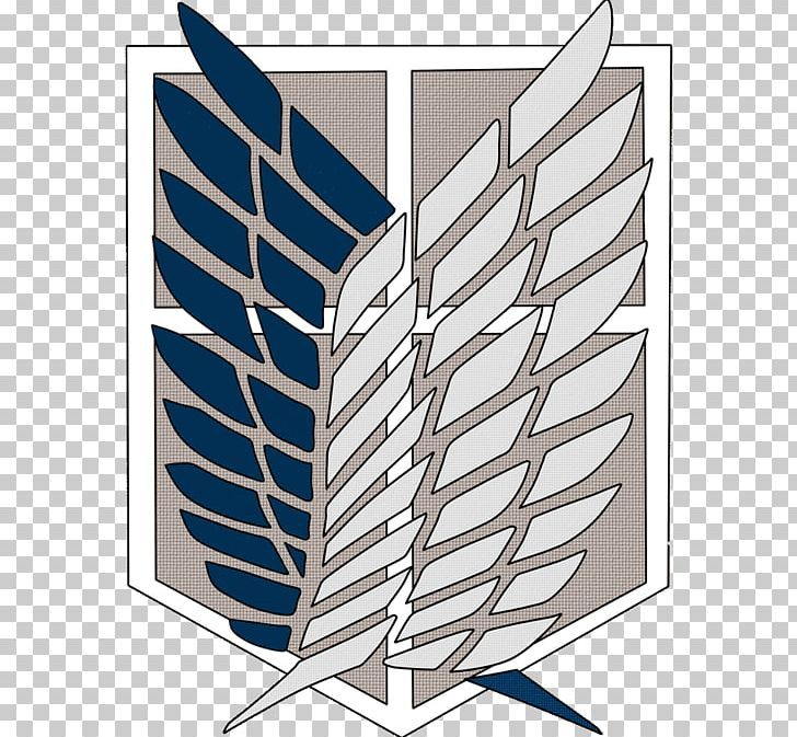 A O T Wings Of Freedom Logo Attack On Titan Corps Png A O T Angle Anime Aot Wings Of Free In 2021 Attack On Titan Symbol Attack On Titan Attack On Titan Tattoo