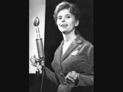 Jarmila Veselá - Až rozkvetou lípy