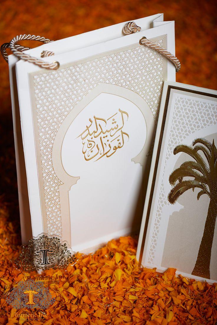 invite invitations Indian wedding invite wedding card