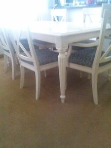 Ethan Allen Dining Room Set   Ethan Allen Chair | EBay   Ethan Allen Hotel (