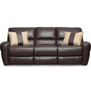 A Lot Of Luxury At Little Price MysuiteHome Brings You Australias Biggest Range Leather Reclining SofaLeather SofasLeatherLiving Room