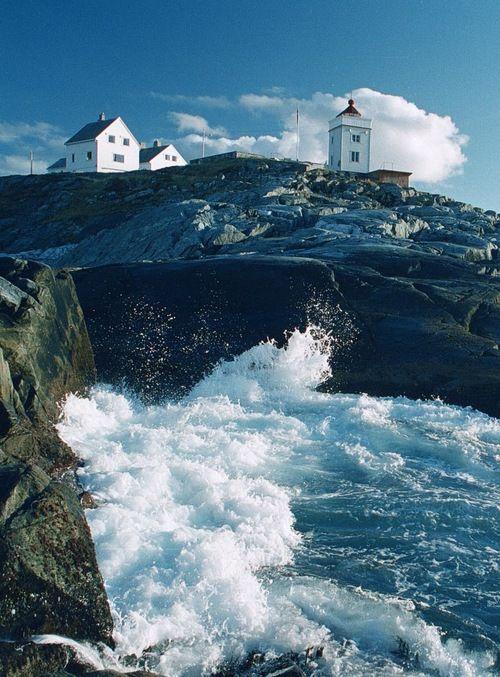Sveio, Norway
