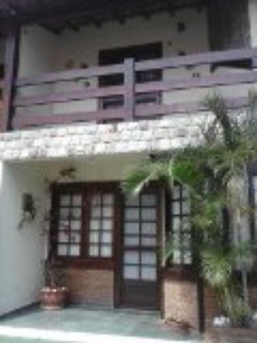 Venha passar a Semana Santa nesta linda casa em Cabo Frio/RJ de 02/04 à 06/04. Traga sua família, e curta todos os dias desse feriadão! Reserve Agora: http://www.casaferias.com.br/imovel/106093/alugo-temporada  #feriado #semanasanta