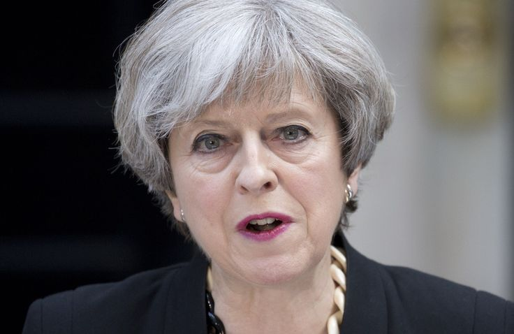 British politics in ferment as exit poll shows May failing to win majority http://betiforexcom.livejournal.com/24720265.html Prime Minister Theresa May's Conservative Party will fail to win a parliamentary majority in Britain's election, according to an exit poll on Thursday, a shock result that would plunge domestic politics into turmoil and could delay Brexit talks. The exit poll predicted May's party would not win a majority of the 650 seats in parliament to take office alone, meaning she…