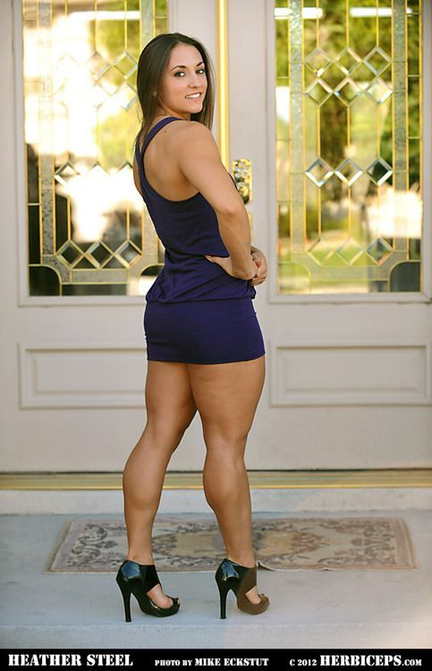 Nicee blowjob leggs body beautiful shaping pantyhose undeniably one the
