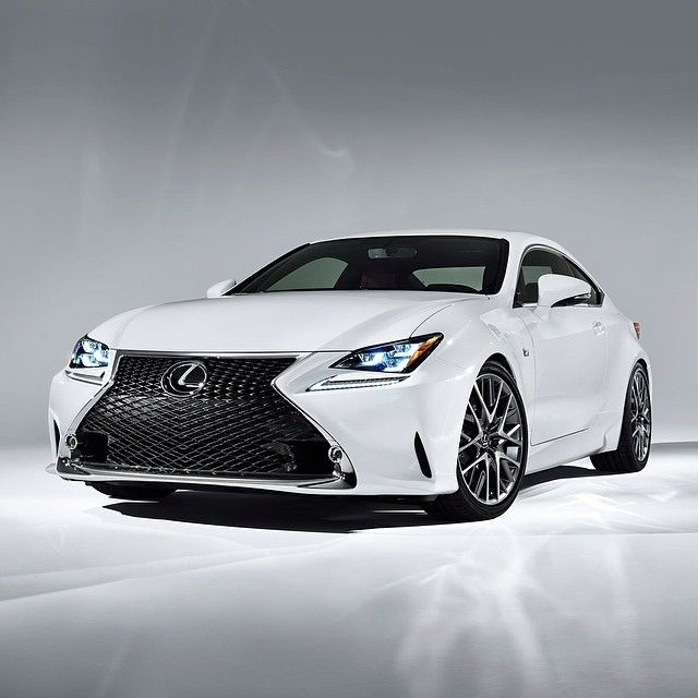 Pin By Cars Zone On Lexus In 2020 Sports Car Wallpaper Lexus Cars Sports Coupe