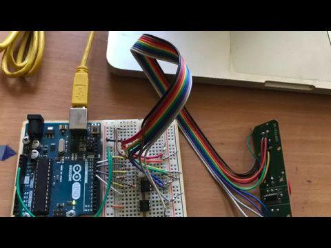 Final Year Project Ideas in Machine Learning-FavouriteBlog