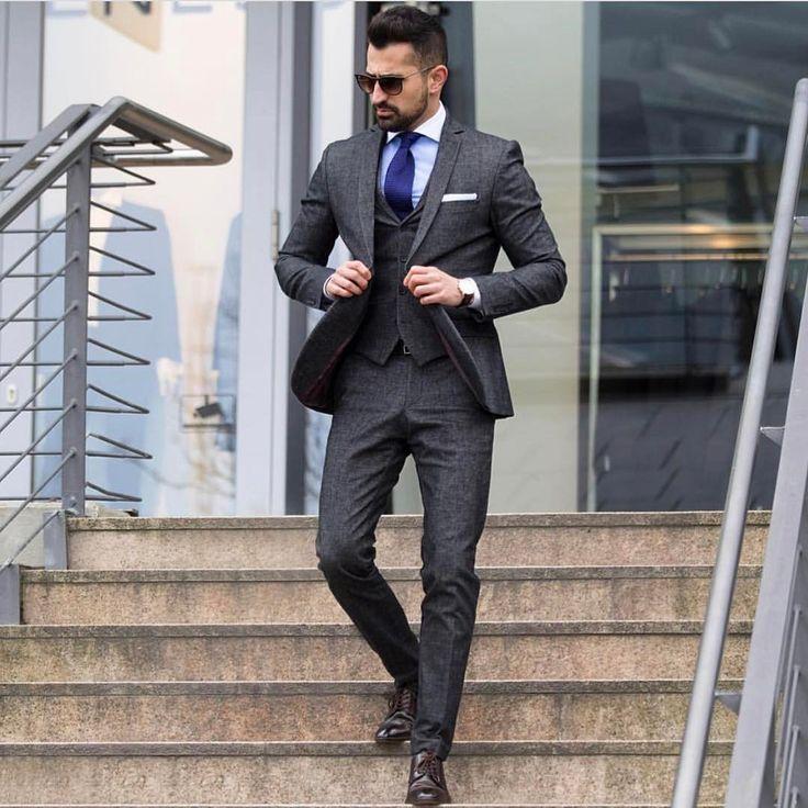 25 Best Ideas About Men Office On Pinterest: Best 25+ Mens Office Fashion Ideas On Pinterest