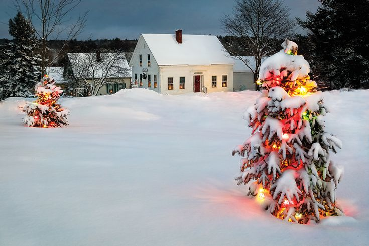84 Best Winter In Maine Images On Pinterest