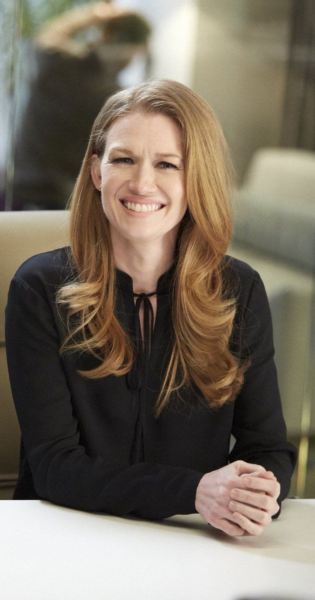 Pictures & Photos of Mireille Enos - IMDb