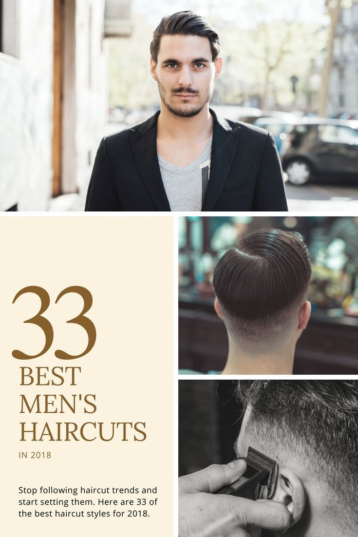 best balding hairstyles images on pinterest best hairstyles