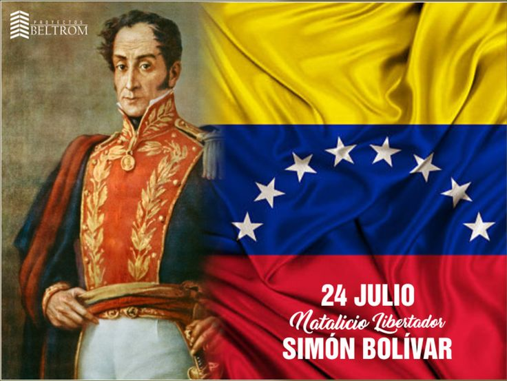"#UnDiaComoHoy #Pbeltrom  Nace el Libertador Simón Bolívar 24 de julio de 1783 Caracas Venezuela@pbeltrom  Ingresa en: http://ift.tt/2pcw9de ""Contruimos Tus Sueños"" . . #contuccion #casa #house #home #hogar #nuevaesparta #vlencia #ventas #nuevo #familia #inversion #hoy #today #venezuela #panama #miami @naha.com.ve #moderno #construction #civilengineering #civilengineer #ingenierocivil #ingeniero #engineer #engineering #civil #work #construcaocivil Community@nahaweb"