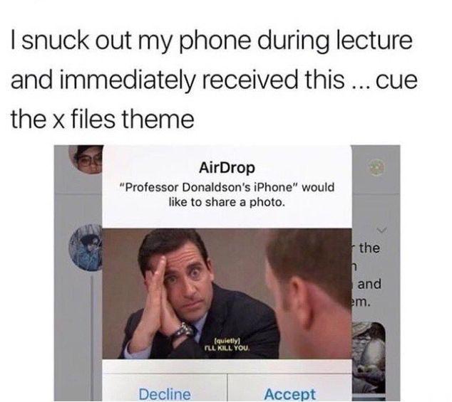 Sh T Happens Sometimes 30 Funny Pics Funnyfoto Tumblr Funny College Memes Studying Funny