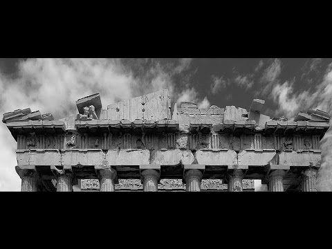 Ακρόπολις Αθηνών και πέριξ... - Αcropolis of Athens and environs...