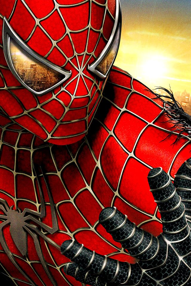 spiderman 4 hd wallpapers 1080p movie free