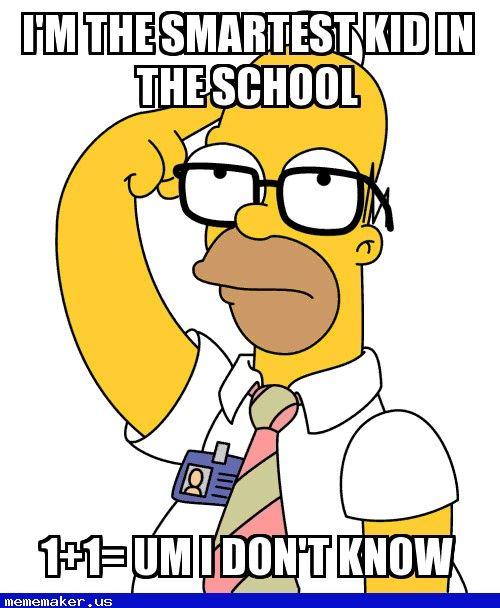 a4d31528c0bb61a641250bbd4d0f9ef4 nerd memes comic book 44 best homero nerd meme creator images on pinterest awesome