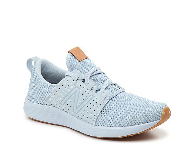 Cute running shoes, Lightweight running
