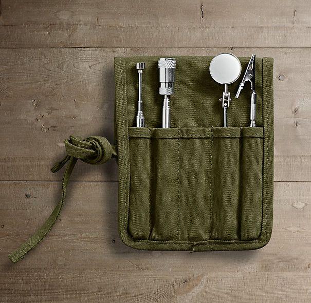 father's day washer keychain