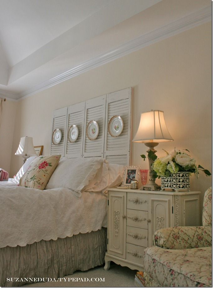 Wall Color(Benjamin Moore Linen White, Possible Fam Room)